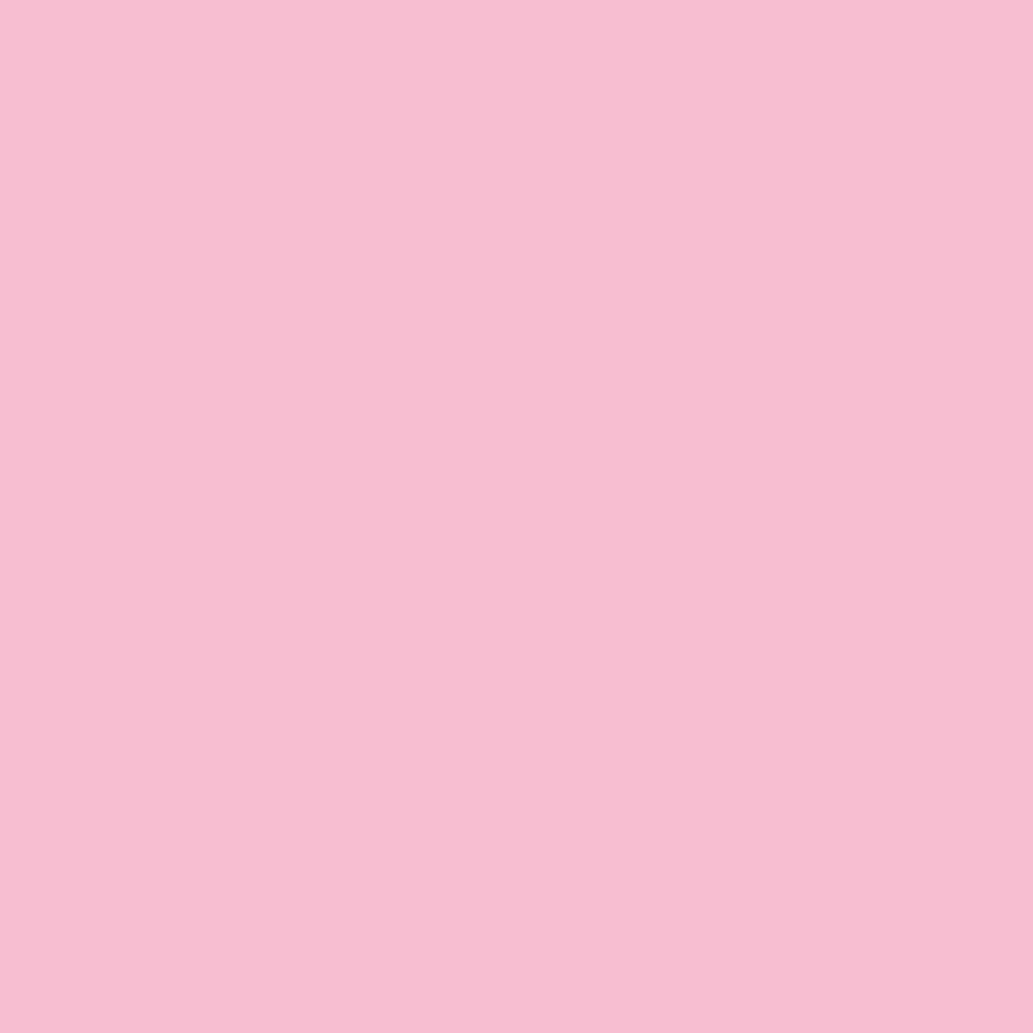 light_pink1.jpg