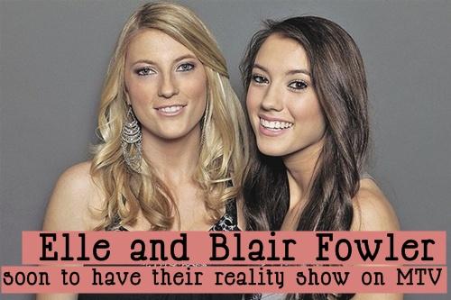 Elle&Blair
