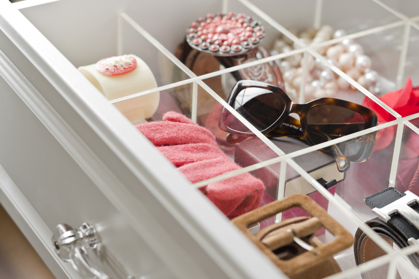 california-closets-accessories-drawer.jpg