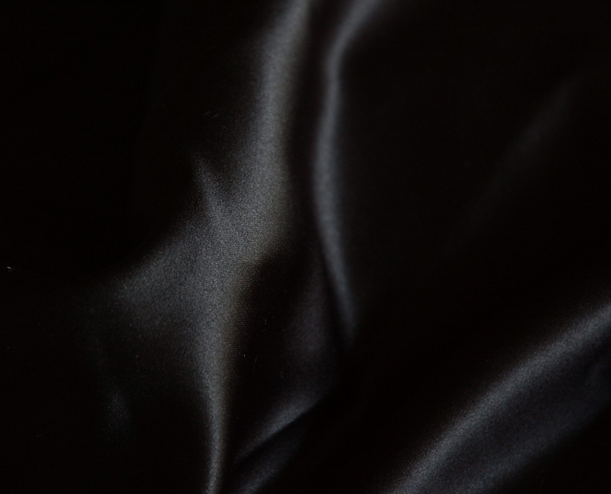 sash-satin-black-pic-1.jpg