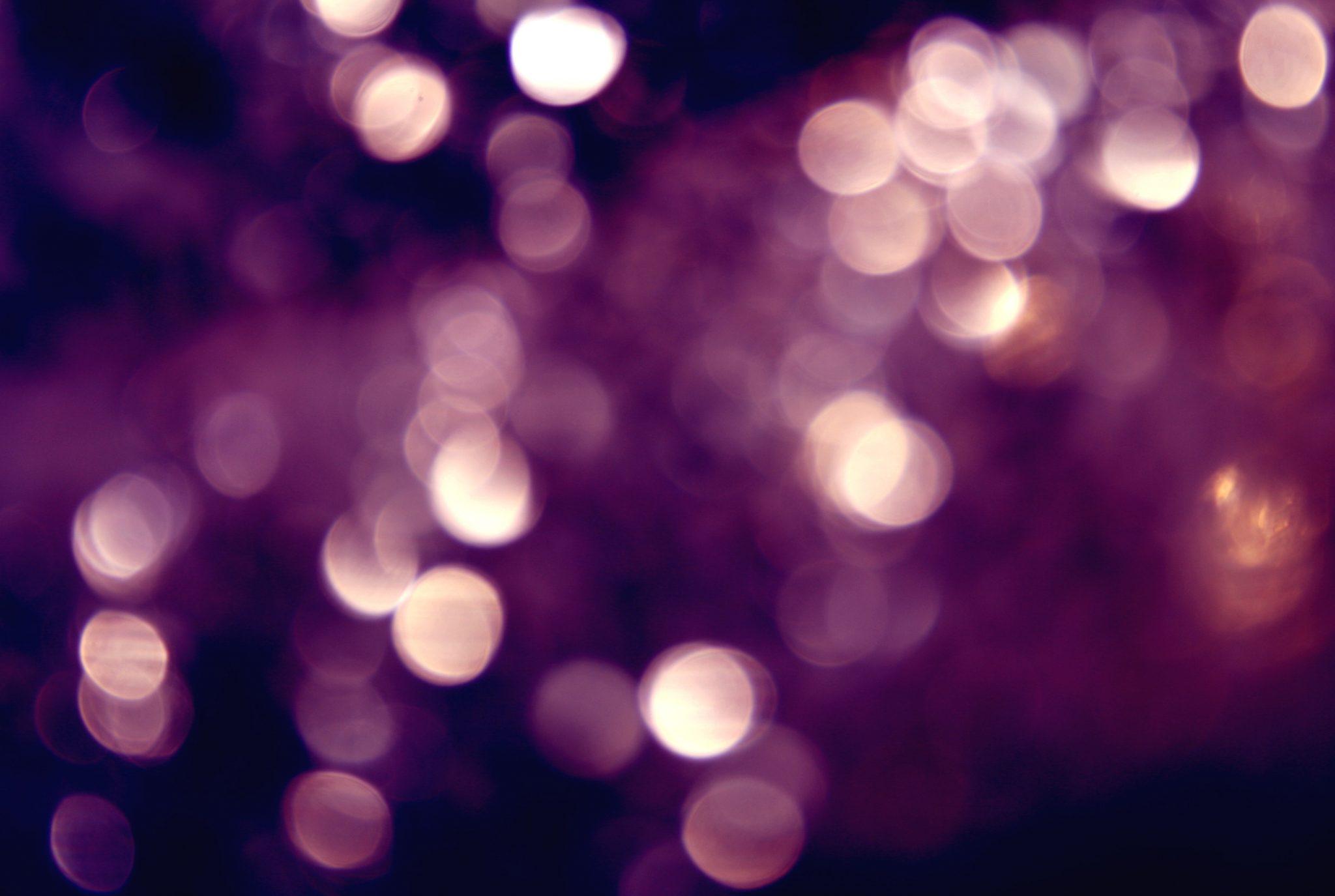 sparkles_2___stock_by_dansch.jpg