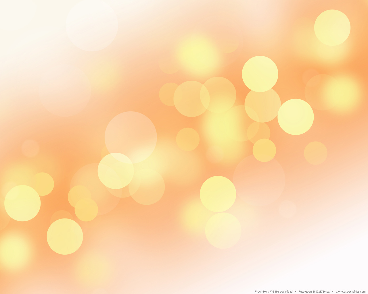 yellow-lights-background.jpg