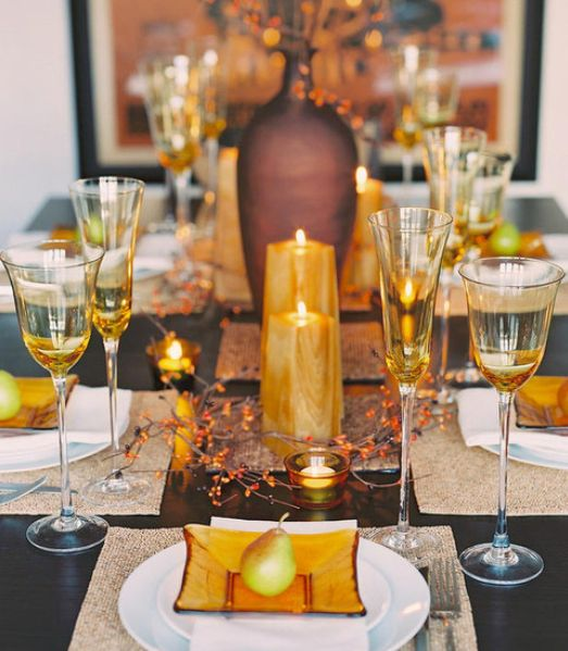 table-decor-for-thanksgiving2