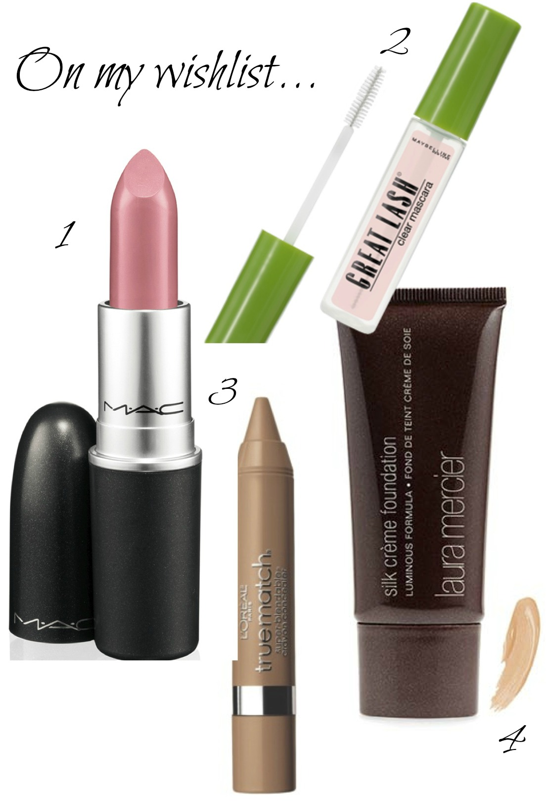 Beauty productspic