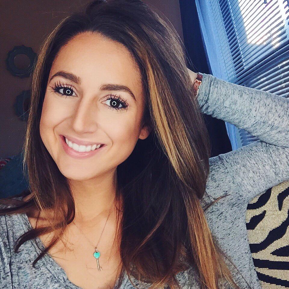 Amanda Bellantoni