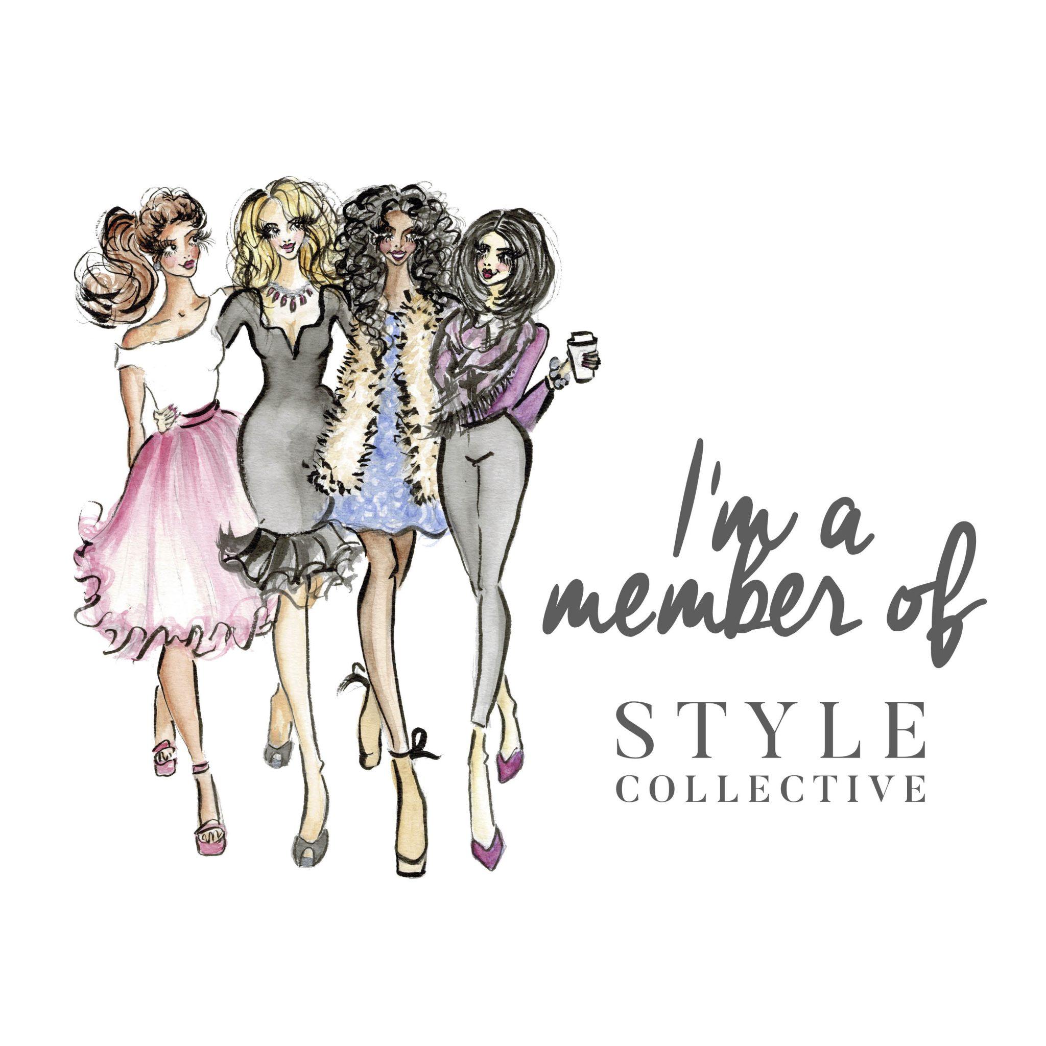 SC_MemberBadges_Member_1-1