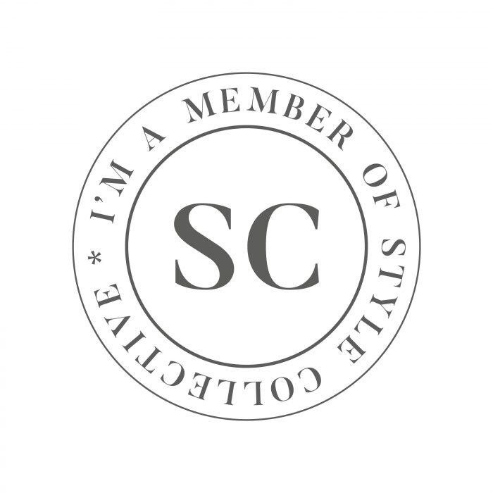 SC_MemberBadges_Round_1-700×700