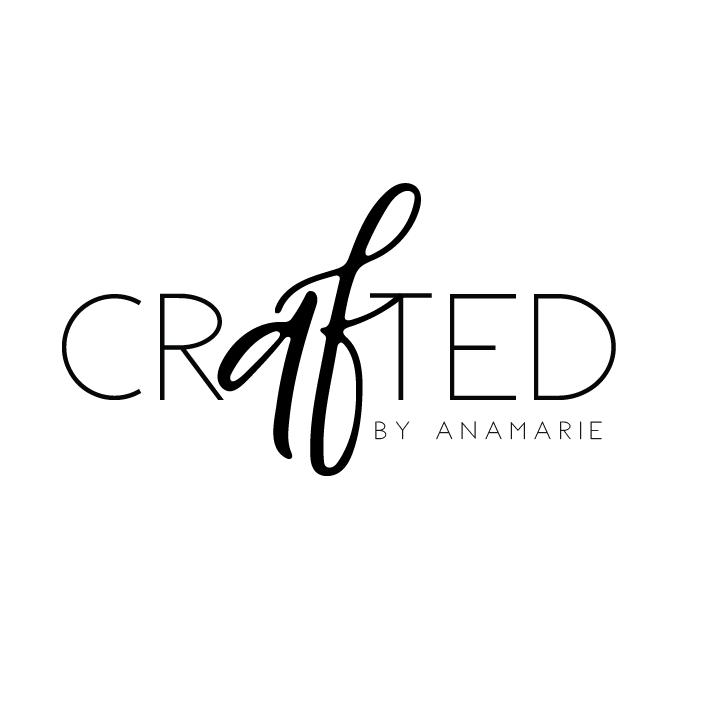 crafted_mainlogo_17-02