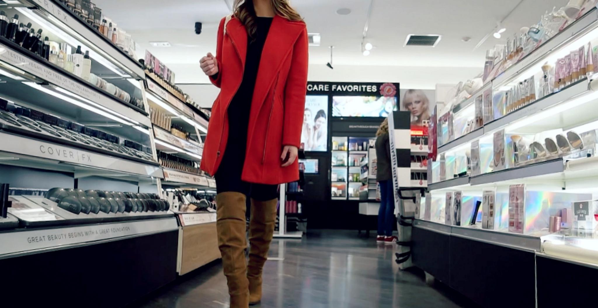 Shoppes Slider