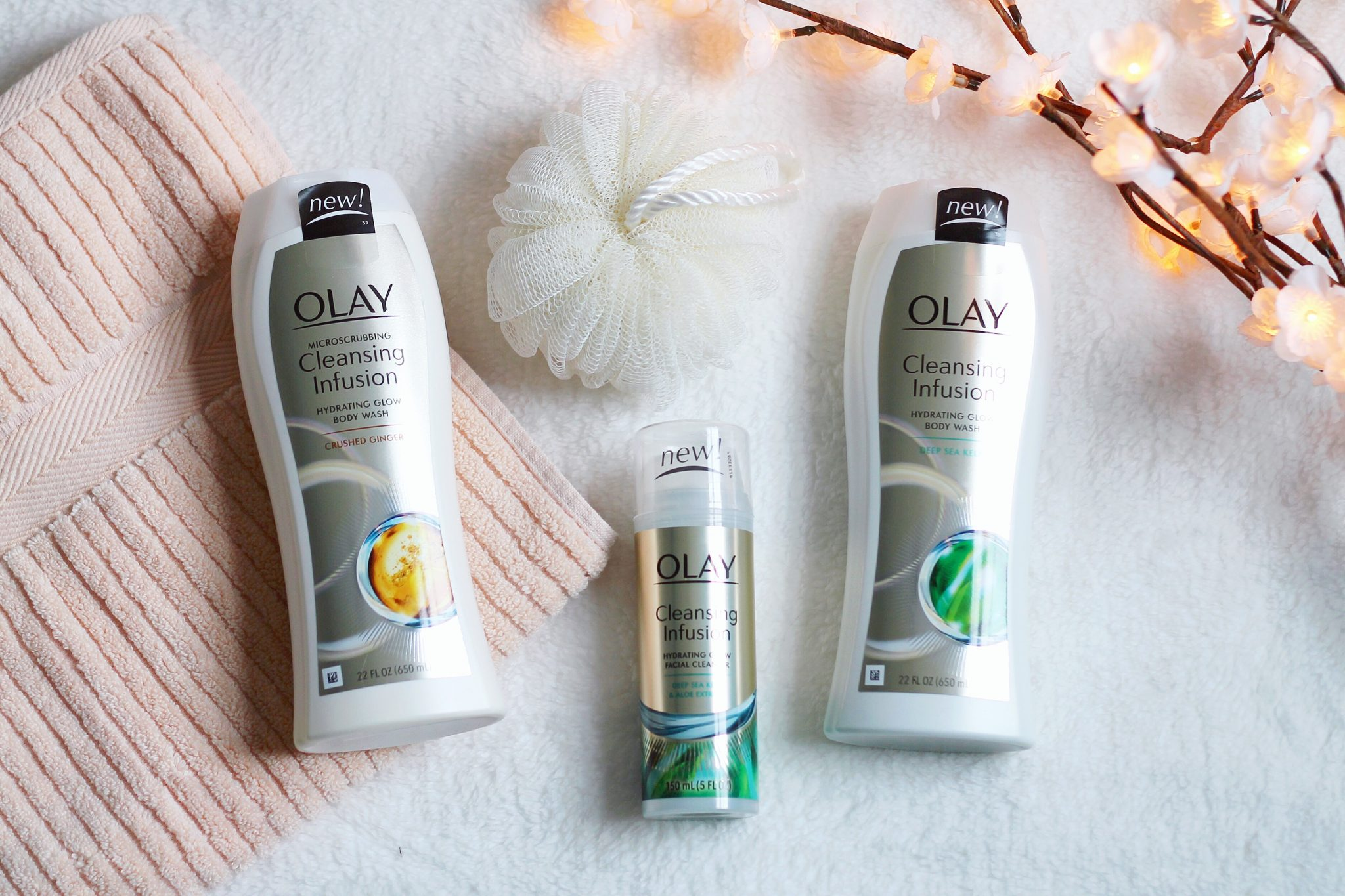 Olay Cleansing Infusion_1
