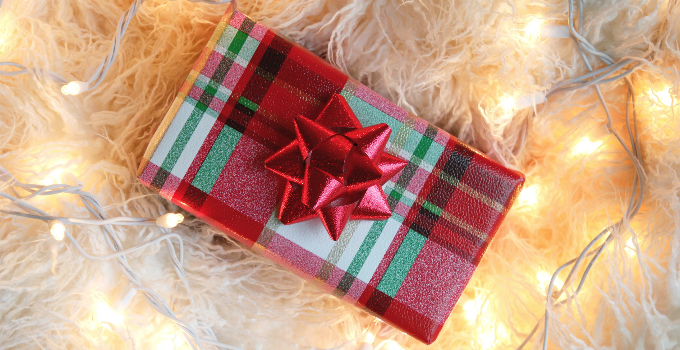 Grab Bag Gift Ideas